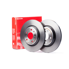 Brembo-brake-system-disc-brake-brake-disc-solid