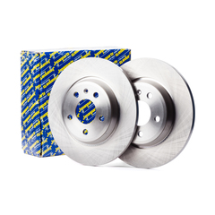 Japanparts-brake-system-disc-brake-brake-disc-solid