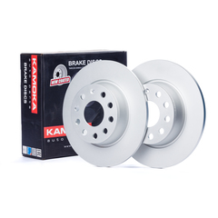 Kamoka-brake-system-disc-brake-brake-disc-solid