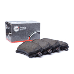 A b s brake system disc brake brake pad set general